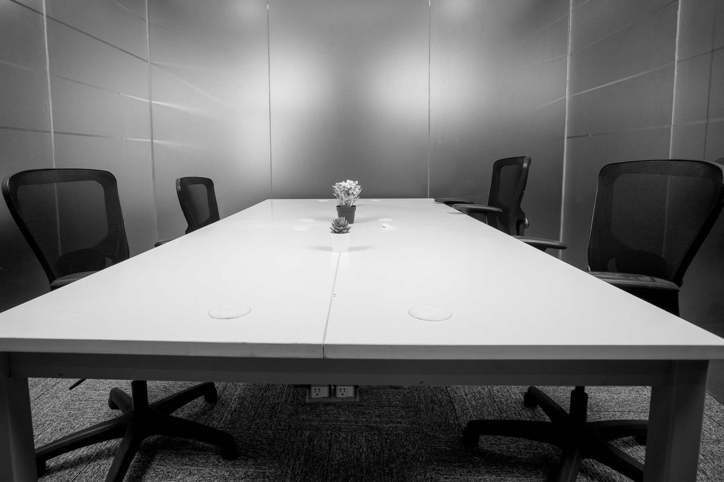 meeting rooms for rent in Bengaluru