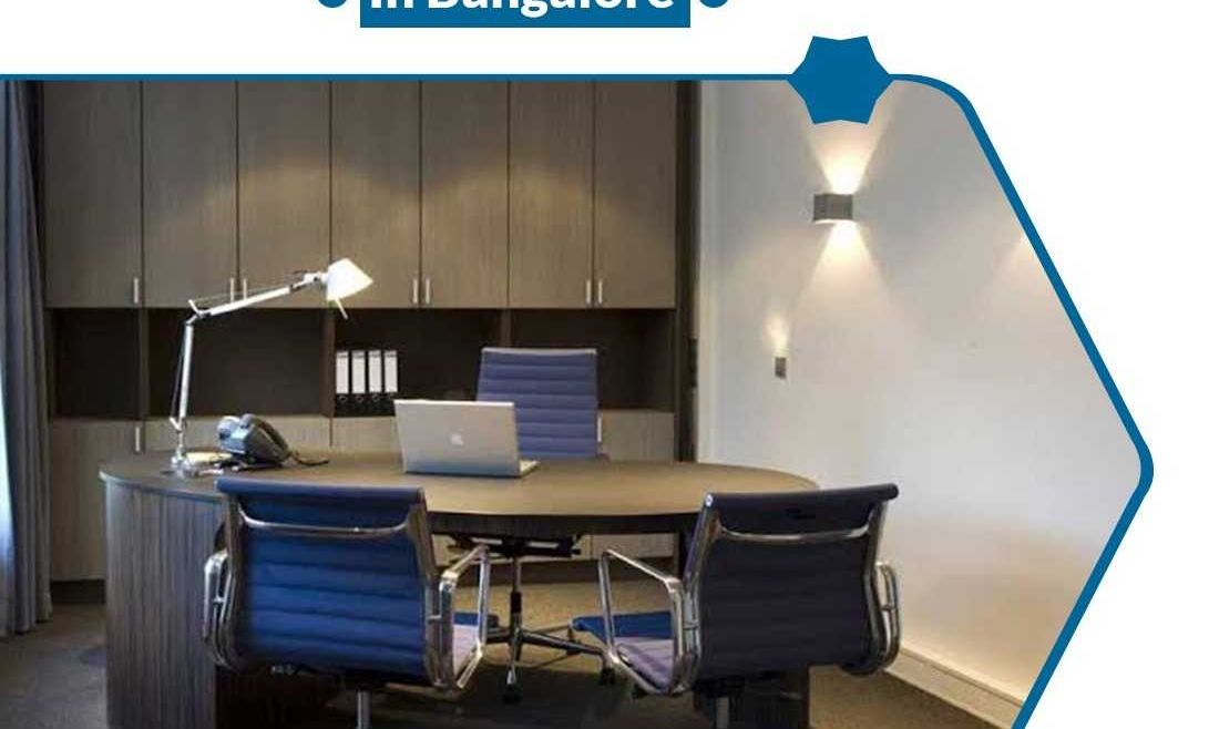 Corporate Co-working as frugal investment for your business